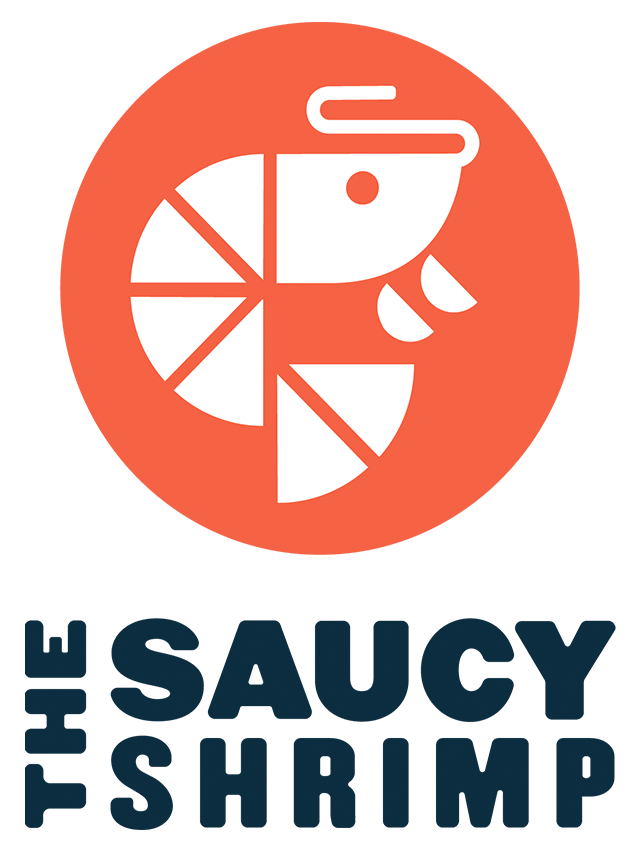 The Saucy Shrimp